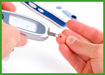 glucosa-farmacia-santias