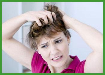 picor-de-cabello-tratamiento-farmacia-santias-aspe