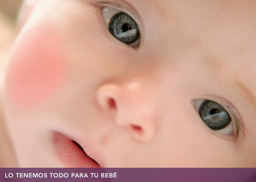 piel-bebe-todo-para-su-piel-en-farmacia-santias-aspe