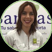 Teresa-Antón