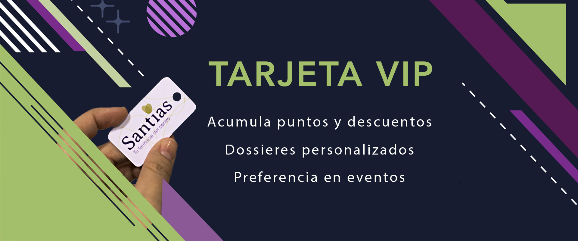 TARJETA-VIP