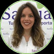 Andrea-Calderón