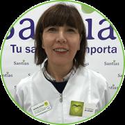 Montse-Aznar